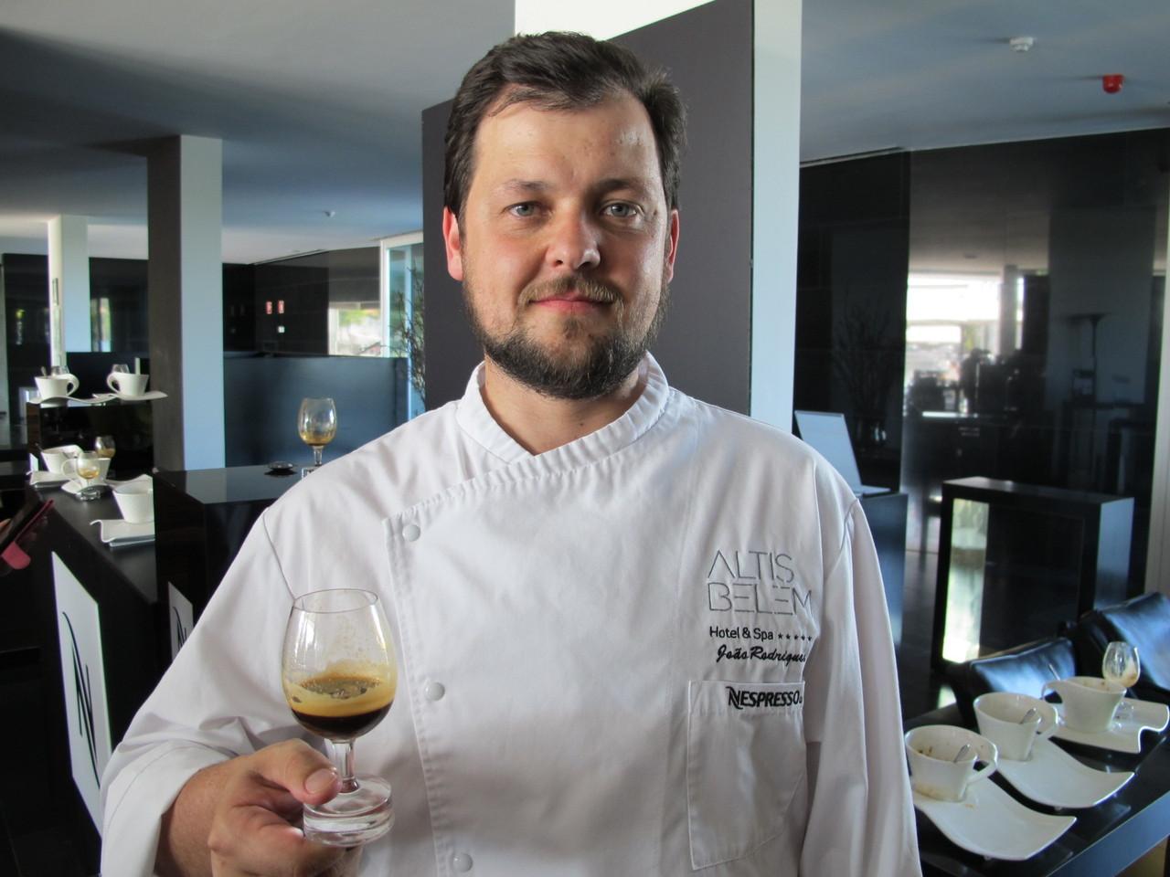 TOP 5 najlepszych restauracj w Lizbonie Restauracje eleganckie dobre na wykwintną kolację i lunch kuchnia fusion międzynarodow the best of 3