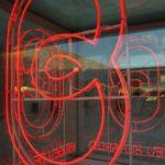Muzeum kolekcji Berardo Lizbona Belem sztuka nowoczesna