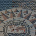 Belem w Lizbonie – przewodnik, czyli co warto zobaczyć i jak zwiedzać Belem?