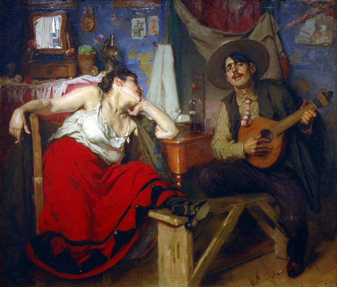 Muzeum Fado w Lizbonie Lizbona Przewodnik Muzyka Fado Gitara Portugalskie Gdzie słuchać fado polski przewodnik po Portugalii 2