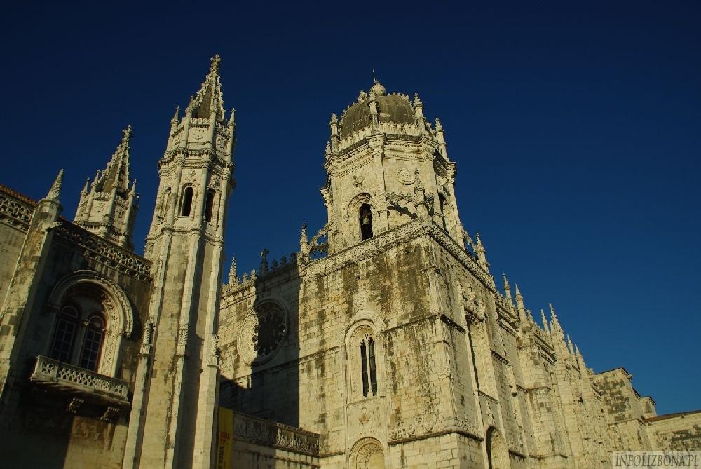 IS_Lizbona Lisbon Lisboa Oceanarium Belem centrum zdjecia pics foto 000378