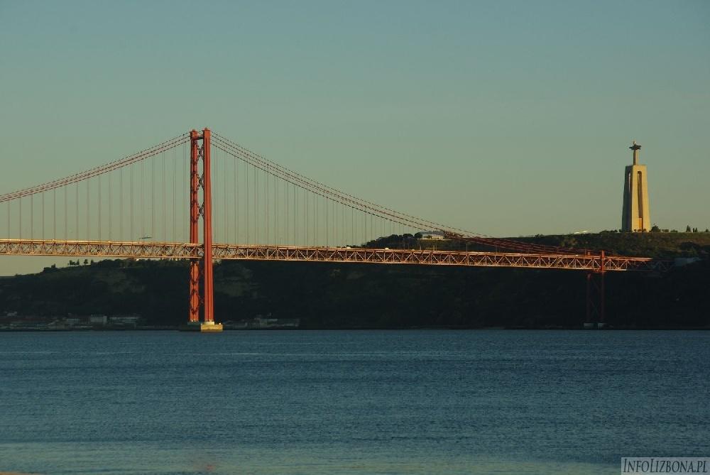 IS_Lizbona Lisbon Lisboa Oceanarium Belem centrum zdjecia pics foto 000490