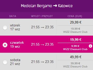 Loty Katowice Porto 4