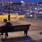 Filmy o Lizbonie, w Lizbonie, z Lizboną – koniecznie zobacz przed lub po podróży do Lizbony [Wideo]