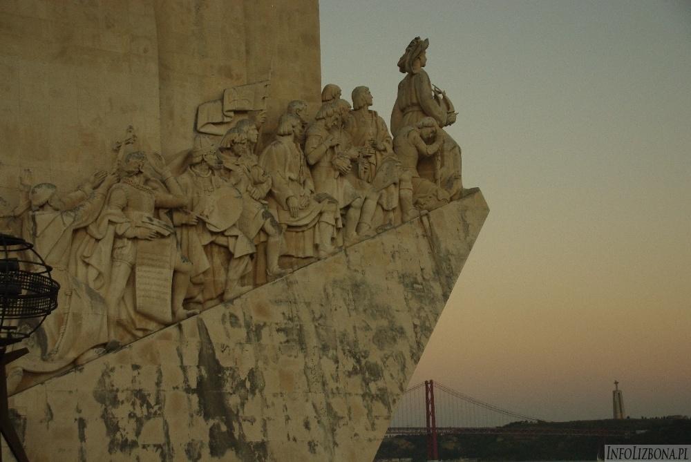 Darmowe atrakcje i zabytki w Lizbonie zdjęcia photos foto