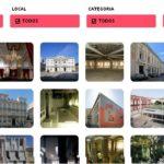 Lisboa Open House – ciekawy pomysł na zwiedzanie stolicy Portugalii