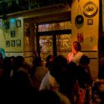 Fado Lizbona Portugalia muzyka przewodnik