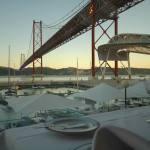 Najlepsze restauracje w Lizbonie z owocami morza [Ranking i TOP 5 + Mapa]