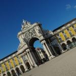Hotele dla niepełnosprawnych w Lizbonie i okolicach: Cascais, Sintra, Costa da Caparica