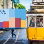 Karta Lisboa Card – cena, opis, zniżki, opinie o karcie i czy warto ją zakupić?