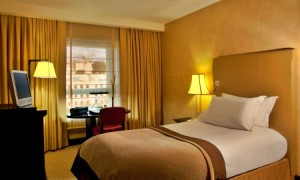 Lizbona Hotele Hotel Sofitel - przewodnik