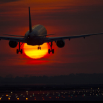 Zniżka na loty Lufthansy z Polski do Portugalii: Kod rabatowy + propozycje jego wykorzystania