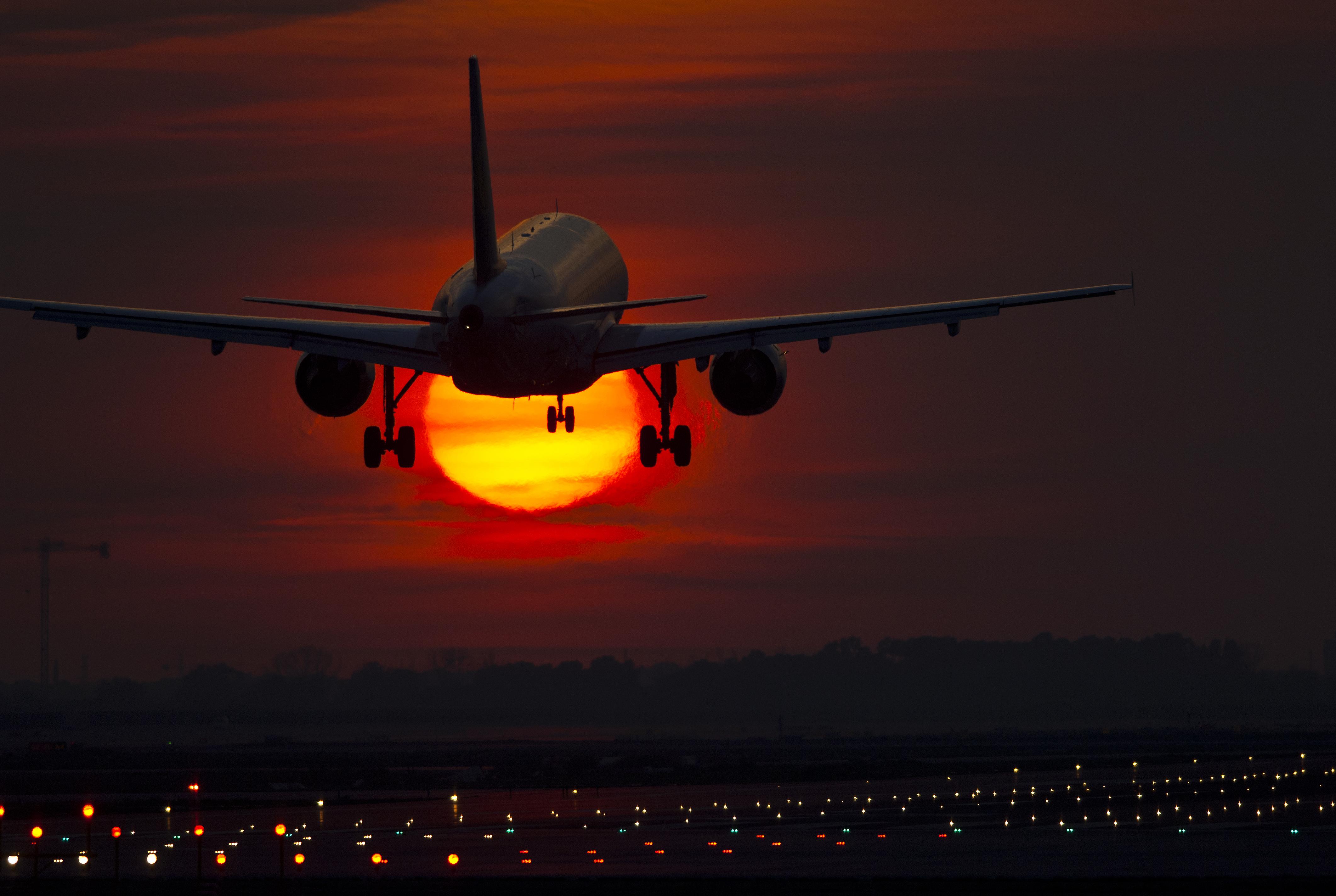 Tanie loty do Lizbony z Lufthansa wakacje 2014