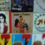 TOP 10 Zabytków i atrakcji turystycznych w Lizbonie według TripAdvisor 2014 [Zdjęcia i Wideo]