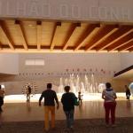 Pawilon Wiedzy w Lizbonie – żywa nauka dla wszystkich [Zdjęcia + Wideo]