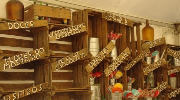 Lizbona Ceny 2014 restauracje bary puby Faro Algarve Porto 1