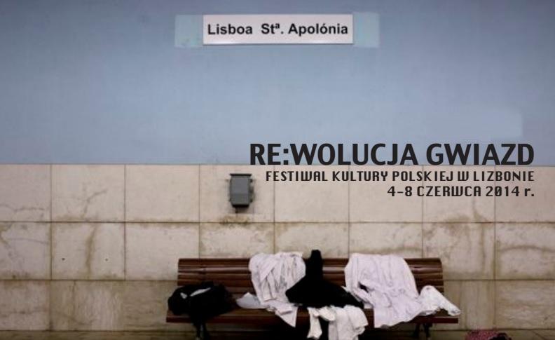 Festiwal Kultury Polskiej w Lizbonie 2014 foto zdjęcia photo
