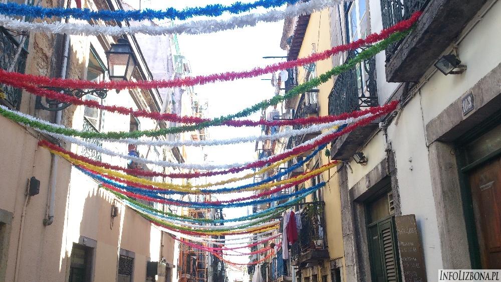 IS-Festa de Lisboa 2014 Lizbona św Antonii foto zdjęcia photos Portugalia 031