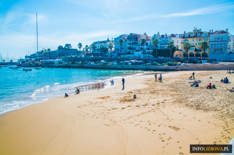 Plaże w Lizbonie Jak Dojechać Najlepsze Zestawienie Ranking Informacje Dojazd Przewodnik Mapa Opis Spis Lizbona Portugalia Lisbon Lisboa Praia Kamery Foto Polecane Dla Dzieci