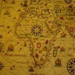 Muzeum Morskie w Lizbonie – morska historia Portugalii w jednym miejscu [Informacje praktyczne]
