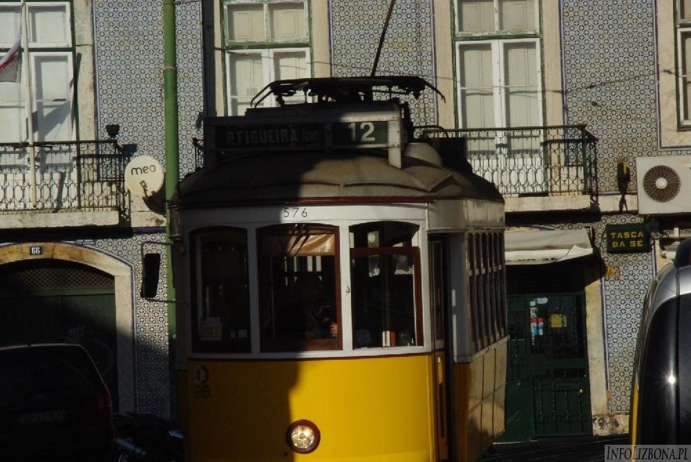 Lizbona podatek turystyczny 2015 Lisbona podatek od turystów opis ile