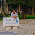Lizbona Muzeum Marynistyczne Morskie Fotografie Foto Przewodnik Zwiedzanie 0001