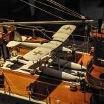 Lizbona Muzeum Marynistyczne Morskie Fotografie Foto Przewodnik Zwiedzanie