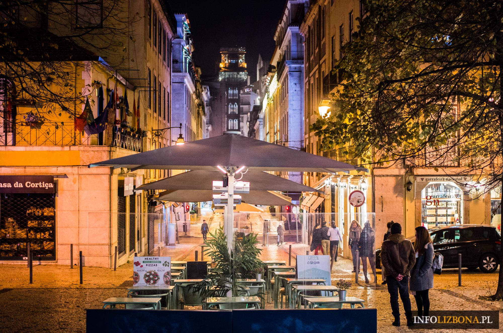 Boas Festas Portugalia Życzenia Portugalskie po portugalsku Wesołych Świąt Dobrego Świętowania Wyrażenia Portugalskie Boże Narodzenie Wielkanoc Przewodnik Życzenie Informacje Poradnik