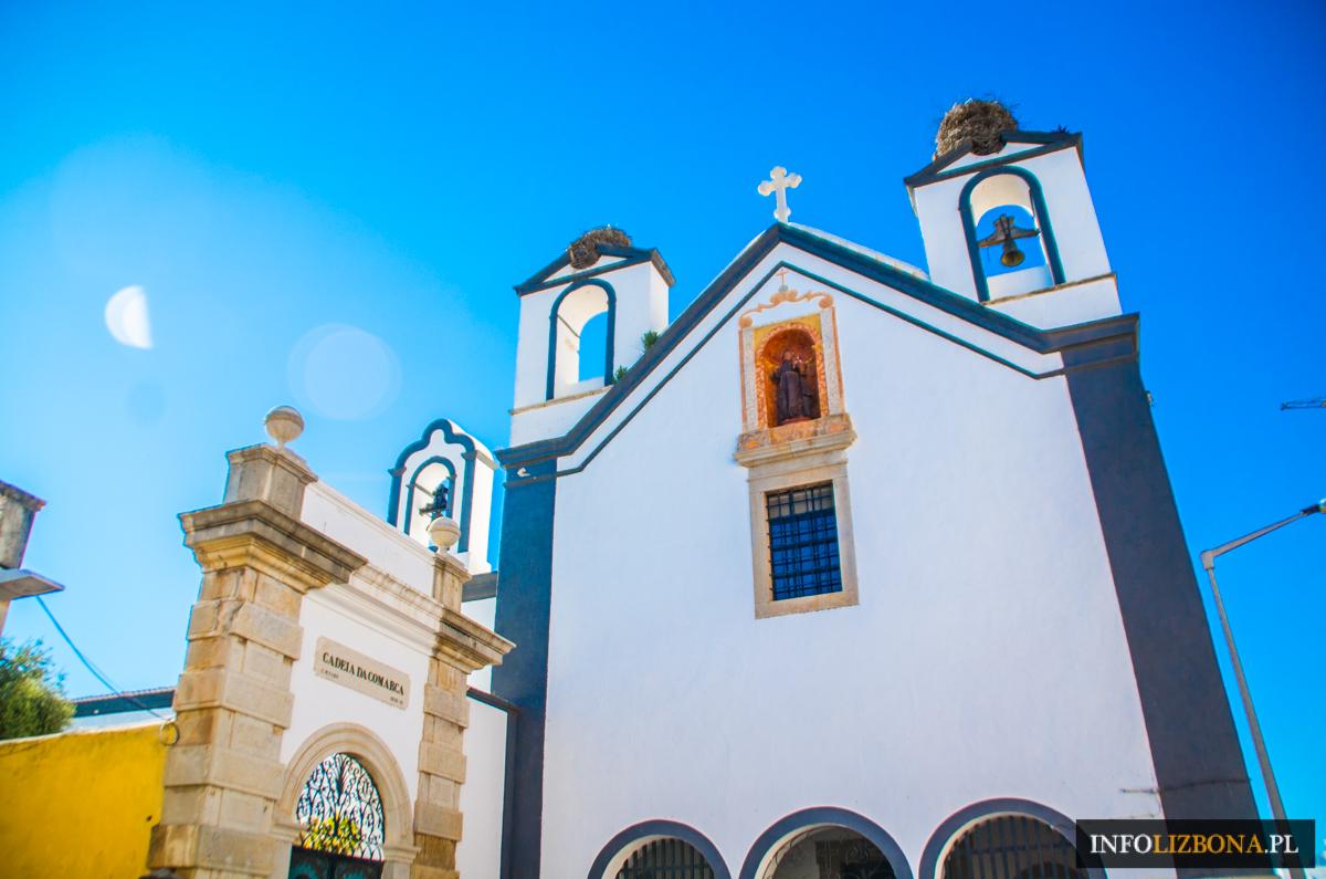 Faro Portugalia Algarve Zabytki Polski Przewodnik Zwiedzanie Polecane Restauracje Klimar Pogoda Mapa Co Zobaczyć Atrakcje Opis Trasy Plaże Dojazd Wycieczki Algarwe