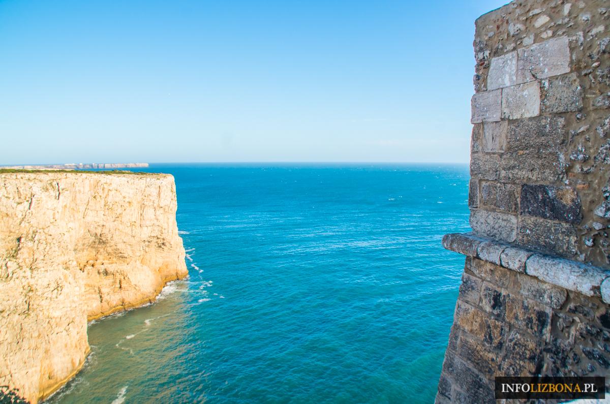 Lagos Zabytki Ciekawe Miejsca Co Warto zobaczyć Algarve Portugalia Atrakcje Turystyczne Najładniejsze Plaże Polski Przewodnik Algarwe Wycieczki fakultatywne Szlaki