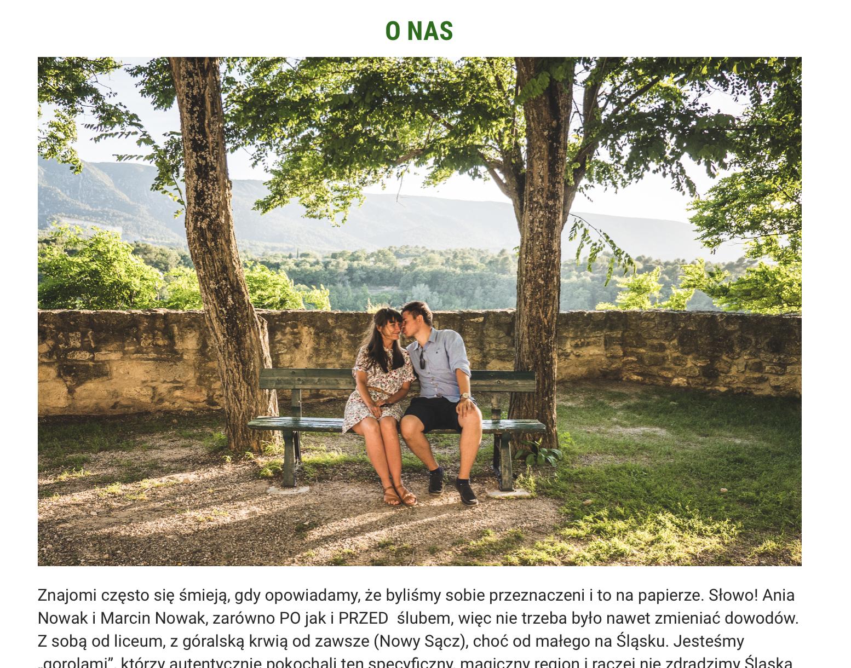 Wędrowne Motyle Ania i Marcin Nowak GdzieWyjechac Blog Podróże o Podróżach Materiały i relacje z Lizbony Porto Portugalii Książka Podróżuj lepiej Gdzie Wyjechać strona Wedrowne Motyle