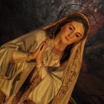 Mniej znane kościoły w Lizbonie: Bazylika Męczenników w Chiado