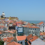 10 powodów, dla których warto odwiedzić Lizbonę w 2015 roku [Zdjęcia i porady]