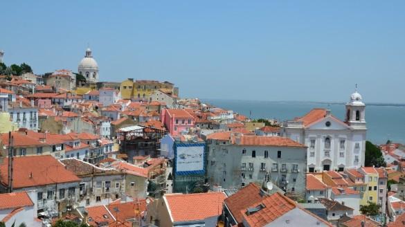 Lizbona Foto Fotografie Polski Przewodnik 10 powodów do zwiedzania i odwiedzin