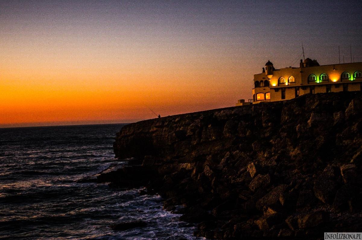 Foto_Plaża Guincho Cascais Lizbona Praia Guincho Lisboa Fotografie Zdjęcia Foto Plaże Lizbona