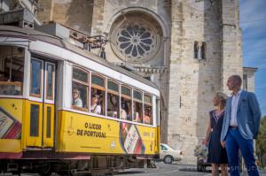 Fotograf w Lizbonie Lisbonie Portugalii Lisbon Photograpfer Lizbona Portugalia zdjęcia dobry fotograf