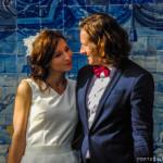 Fotografia ślubna w Lizbonie – sesje zdjęciowe, które zatrzymają na zawsze ślubne wspomnienia