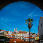 Festiwal św. Antoniego w Lizbonie 2015 [Program]