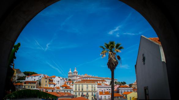 Festiwal św. Antoniego w Lizbonie Fiesta Święto Photos Zdjęcia Fotografie 2015 Program