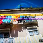 Festiwal św. Antoniego w Lizbonie Fiesta Święto Photos Zdjęcia Fotografie 2015