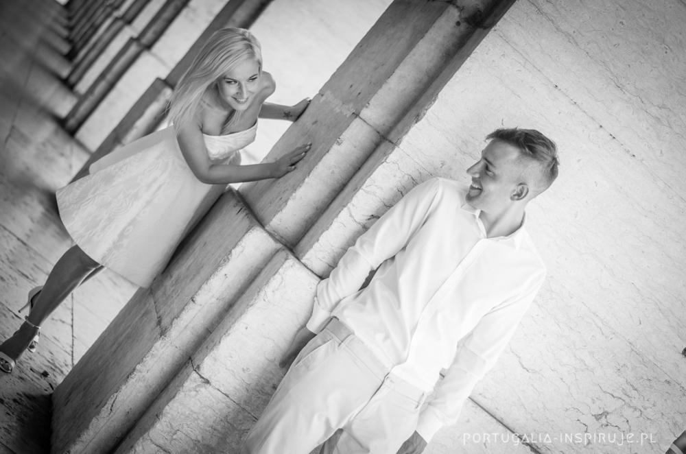Fotograf na ślub w Lizbonie Portugalii Lisbonie Lisbon Lizbona fotograf ślubny sesje zdjęciowe wedding zdjęcie foto