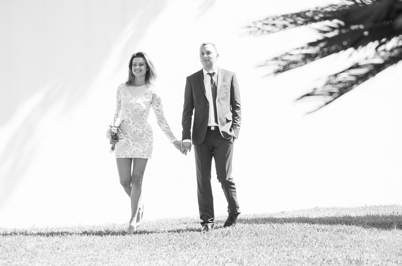 Lizbona-Fotograf-Zdjęcia-Ślub-i-Wesele-w-Lizbonie-Fotograf-w-Lizbonie-Portugalii-Porto-Faro-Sesje-Zdjęciowe-Minisesja-zdjęciowa-Polski-Fotograf