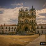 Portugalia w 7 dni – plan zwiedzania