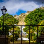 Kilka pomysłów na lato w Lizbonie