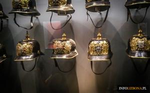 GNR Portugalia Muzeum Lizbona Lisboa Lisbon Carmo Gwardia Narodowa Przewodnik po Lizbonie Fotografie Zdjęcia Obrazy