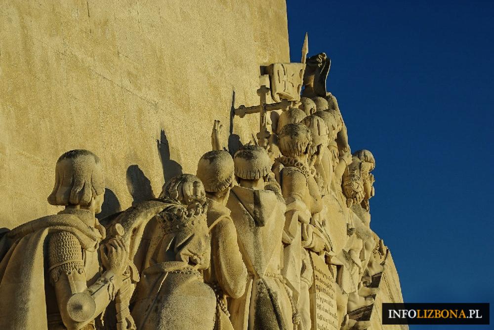 Lizbona Lisboa Lisboa Najpopularniejsze Zdjęcia Fotografie Miejsca Zabytki Zdjęcia Które Trzeba Zrobić Przewodnik