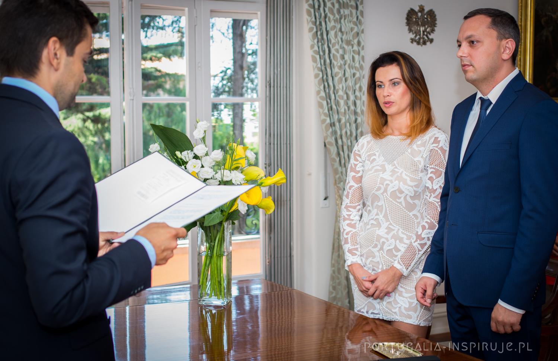 Lizbona Fotograf Zdjęcia Ślub i Wesele w Lizbonie Fotograf w Lizbonie Portugalii Porto Faro Sesje Zdjęciowe Minisesja zdjęciowa Polski Fotograf