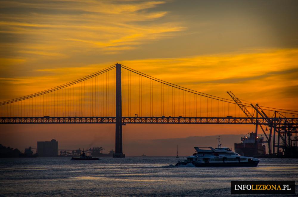 Nowe wideo promujące Lizbonę Przewodnik po Lisbonie atrakcje turystyczne zabytki zwiedzanie 3