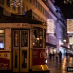 Świąteczno-sylwestrowy przewodnik po Lizbonie 2015/2016