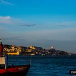 Dlaczego warto odwiedzić Lizbonę? Przeczytaj… i przyjedź tutaj!
